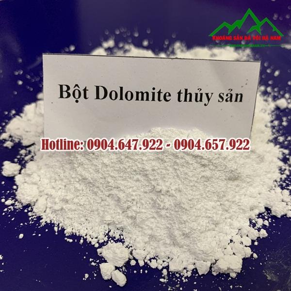 bot-dolomite-nuoi-trong-thuy-san-Cong-ty-Khoang-San-Da-Voi-Ha-Nam