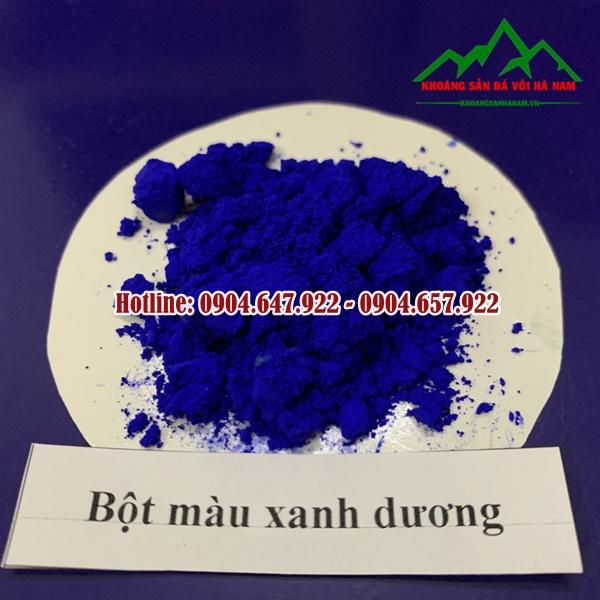 bot-mau-xanh-duong-Cong-ty-Khoang-San-Da-Voi-Ha-Nam