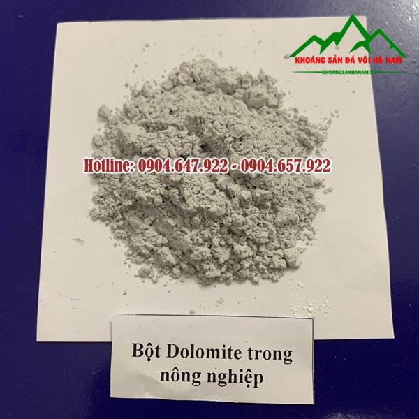 bot-dolomite-trong-nong-nghiep-Cong-ty-Khoang-San-Da-Voi-Ha-Nam