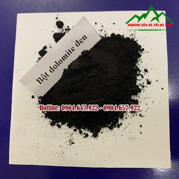 bot-dolomite-den-Cong-ty-Khoang-San-Da-Voi-Ha-Nam