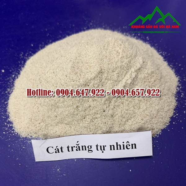 cat-bien-thien-nhien-Cong-ty-Khoang-San-Da-Voi-Ha-Nam