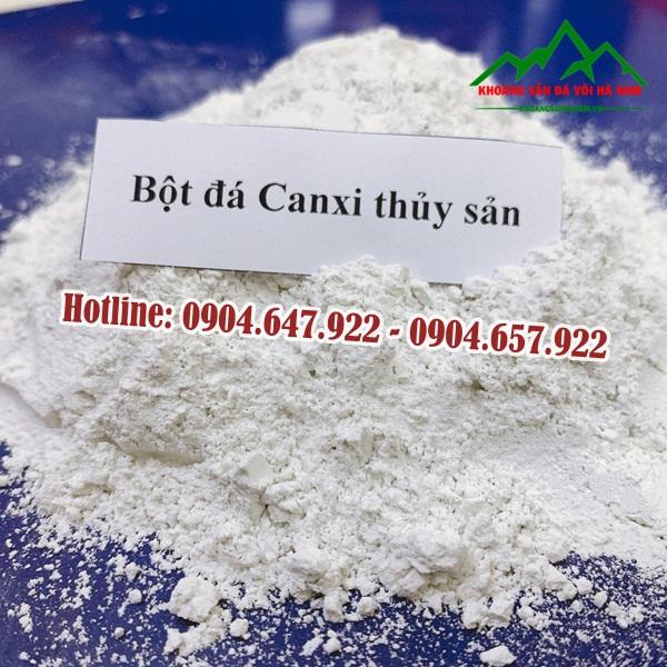 bot-da-canxi-thuy-san-Cong-ty-Khoang-San-Da-Voi-Ha-Nam