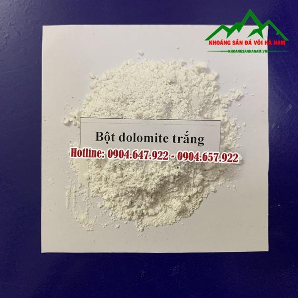 bot-dolomite-trang-Cong-ty-Khoang-San-Da-Voi-Ha-Nam