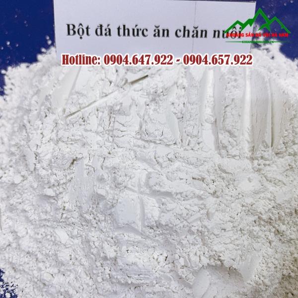 bot-da-thuc-an-chan-nuoi-Cong-ty-Khoang-San-Da-Voi-Ha-Nam