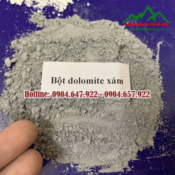 bot-Dolomite-xam-Cong-ty-Khoang-San-Da-Voi-Ha-Nam