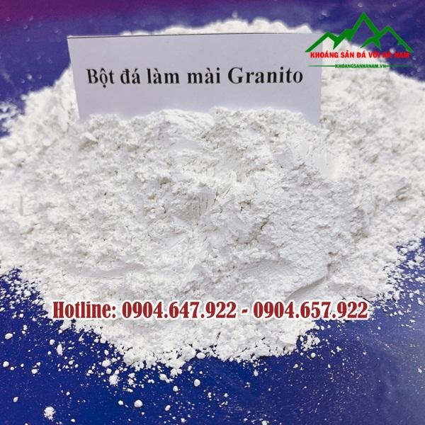 bot-da-san-xuat-mai-granito-Cong-ty-Khoang-San-Da-Voi-Ha-Nam