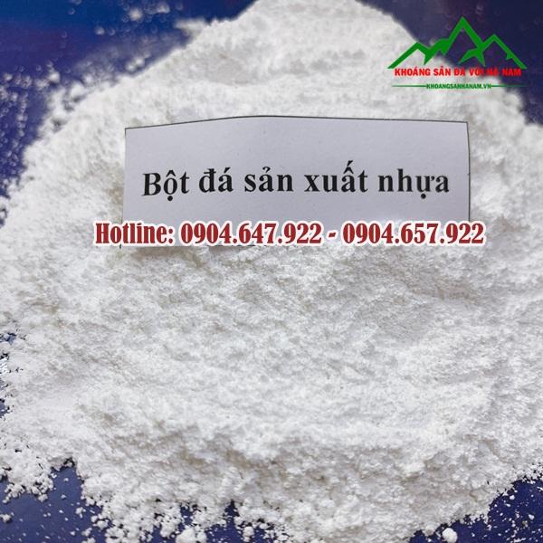 bot-da-san-xuat-nhua-Cong-ty-Khoang-San-Da-Voi-Ha-Nam