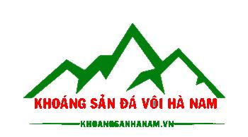 Khoáng Sản Đá Vôi Hà Nam