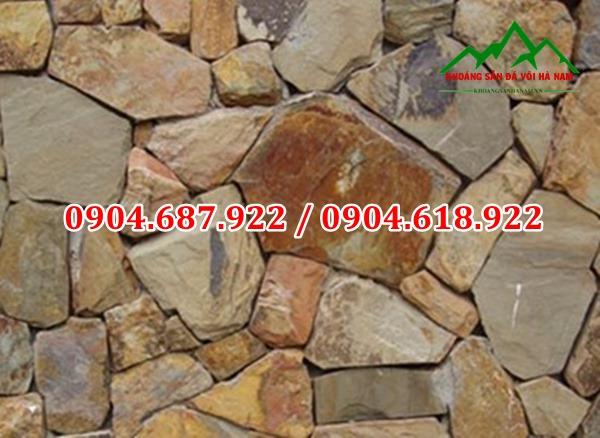 đá rối đa sắc lai châu